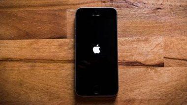 Apple iPhone: अॅपल आयफोन वापरकर्त्यांना झटका; Apps साठी मोजावे लागणार जास्त पैसे