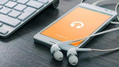 Google Play Music App झाले बंद; वापरकर्त्यांना म्यूझिकसाठी वापरावं लागेल YouTube Music अॅप