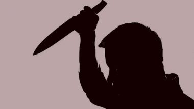मुंबई: हॉटेलमधील थकलेली उधारी मागीतली म्हणून दोघा भावंडांकडून मालकाची धारदार शस्त्राने हत्या; आरोपी विरोधात गुन्हा दाखल