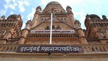 मुंबई: BMC च्या जलवाहिनी दुरुस्तीचे काम सुरू असताना विजेचा शॉक लागून 2 कर्मचाऱ्यांचा मृत्यू; 5 जण जखमी