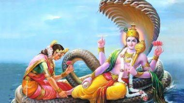 Papankusha Ekadashi 2020 : पापंकुष एकादशीचे व्रत केल्यास मृत्यूची भीती दूर होऊन मिळतो मोक्ष ; जाणून घ्या पद्धत आणि महत्त्व