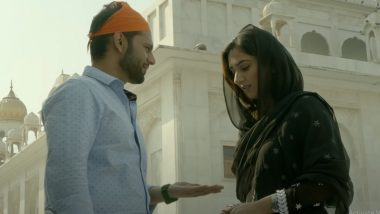 Who is Disha Parmar? Bigg Boss 14 चा स्पर्धक राहुल वैद्य ने लग्नाची मागणी घातलेली मुलगी दिशा परमार नेमकी आहे तरी कोण, वाचा सविस्तर
