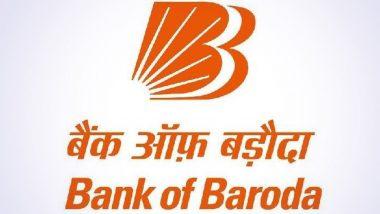 गुजरातच्या वडोदरा येथील बँकेत पैशांना वाळवी लागण्याच्या प्रकारावर Bank of Baroda चं स्पष्टीकरण