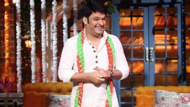 The Kapil Sharma Show: जाणून घ्या नक्की का बंद होणार 'द कपिल शर्मा शो'