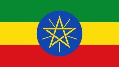 Ethiopia: पूर्व आफ्रिकी देश इथिओपिया मध्ये प्रवासी बसवर बंदूकधार्यांचा भीषण हल्ला; 34 नागरिक ठार