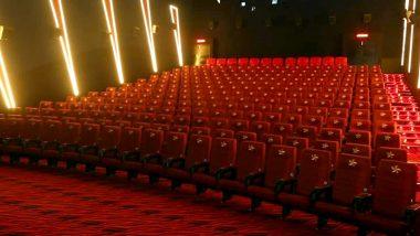 फक्त 50 रुपयांमध्ये Multiplex मध्ये चित्रपट पाहण्याची संधी; प्रेक्षकांना आकर्षित करण्यासाठी Yash Raj Films ची खास ऑफर, घ्या जाणून
