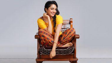 Indoo Ki Jawani: कियारा अडवाणी स्टारर चित्रपट 'इंदू की जवानी' थिएटरमध्ये 'या' तारखीला होणार प्रदर्शित