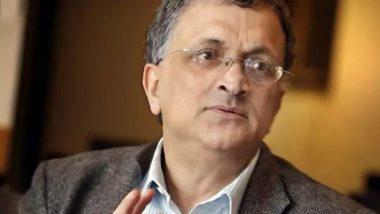Ramchandra Guha Allegations on BCCI: 'अमित शाह, एन श्रीनिवासन भारतीय क्रिकेट चालवतायेत, तर सौरव गांगुली पैशांचा भुकेला', रामचंद्र गुहा यांचे गंभीर आरोप