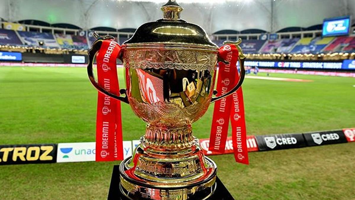 IPL 2020 बनले सर्वात यशस्वी सत्र, दर्शक संख्येने गाठला 31.57 लाखांचा उच्चांक, Star India ची माहिती