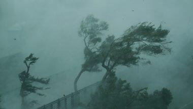 Typhoon Vamco in Philippines: फिलिपाईन्समध्ये वामको चक्रीवादळाचा हाहाकार; तब्बल 67 लोकांचा मृत्यू, 12 जण बेपत्ता