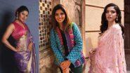 Unmarried Marathi Actress: मराठीमधील लोकप्रिय अभिनेत्री ज्या वयाच्या तिशीनंतरही आहेत अविवाहित, See List
