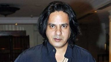 Aashiqui फेम अभिनेता Rahul Roy ला ब्रेन स्ट्रोक; मुंबईच्या नानावटी हॉस्पिटलमध्ये उपचार सुरु