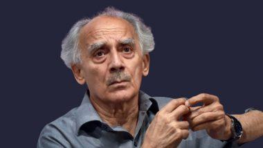 Arun Shourie On Central NDA Government: इंदिरा गांधी यांच्यात थोडातरी विचार होता, विद्यमान केंद्रीय नेतृत्वात तोही नाही; अरुण शौरी यांचा भाजप सरकारवर निशाणा
