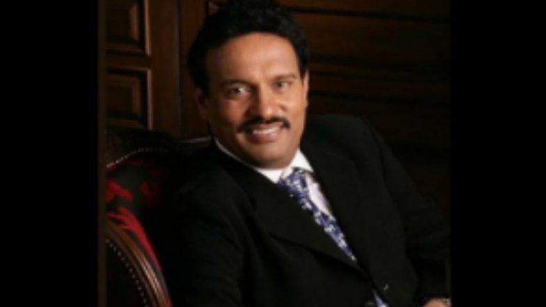 Builder Avinash Bhosale: बांधकाम व्यावसायिक अविनाश भोसले यांची 40.34 कोटी रुपयांची संपत्ती जप्त, इडीची कारवाई