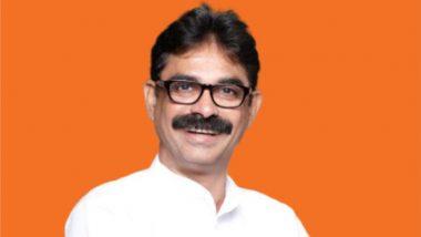 MNS In BMC Eelection 2022: परप्रांतियांचा मुद्दा कायम, मुंबई महापालिका निवडणुकीत हिंदुत्वाच्या मुद्द्यावर  राज ठाकरे यांची मनसे 'एकला चलो रे'