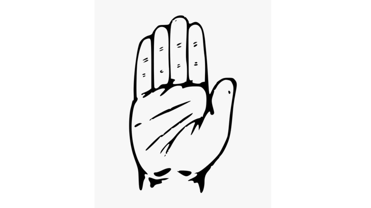 Congress Party: काँग्रेस पक्षात चालयंय काय? कपिल सिब्बल,  पी चिदंबरम, मल्लिकार्जुन खडगे यांच्या विधानामुळे उलटसुलट चर्चा, राहुल गांधी, सोनिया गांधी यांचे मात्र मौन