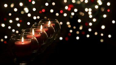 Diwali Photography Tips: यंदाची दिवाळी खास बनवण्यासाठी उपयोगी पडतील या 'फोटोग्राफी टिप्स'; क्लिक करा हटके फोटो