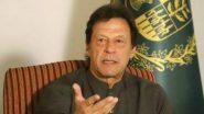 पाकिस्तानला भारताकडून Covishield लस मिळेल अशी अपेक्षा पण 'या' कारणामुळे ती थेट मिळणार नाही