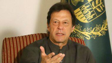 New Data Regulation Rules: गुगल, फेसबुक आणि ट्विटरने दिली Pakistan सोडण्याची धमकी, जाणून घ्या काय आहे प्रकरण