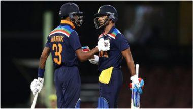 युवराज सिंह याच्याप्रमाणे Team India साठी 'हे' 5 खेळाडू बनू शकतात नवीन फिनिशर, बलाढ्य संघापुढे दाखवला आहे दम