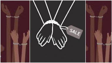 Human Trafficking: मंदिर असलेल्या शहरांमध्ये मानवी तस्करी? मुंबई उच्च न्यायलयाचे महाराष्ट्र पोलिसांना तपासाचे आदेश
