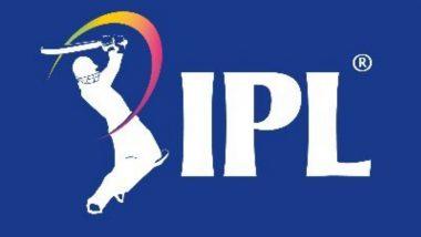 IPL 2021: आयपीएलच्या पुढच्या पर्वात आणखी एका नव्या संघाची भर पडण्याची शक्यता, नवव्या संघासाठी BCCI तयारी करत असल्याचे वृत्त