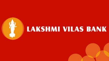 Laxmi Vilas Bank Update: लक्ष्मी विलास बँकेचे DBS मध्ये विलीकरण करण्याला स्थगिती देण्याच्या मागणीला हायकोर्टाने दिला नकार