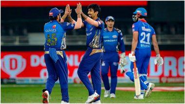 IPL 2020 Final: रोहित शर्माच्या नेतृत्वात मुंबई इंडियन्स 'या 3 कारणांमुळे पाचव्यांदा बनू शकतात चॅम्पियन