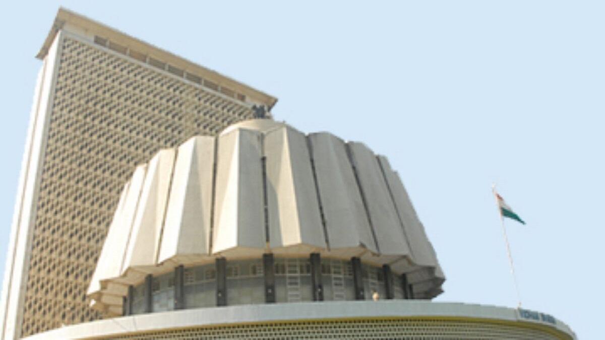 Aurangabad Graduate Constituency Election: भाजपला धक्का, औरंगाबाद पदवीधर मतदार संघ निवडणुकीत राष्ट्रवादीचे डॅमेज कंट्रोल