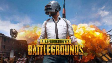 Battlegrounds Mobile India: बीजीएमआयने 50 दशलक्ष डाउनलोड मिळवल्याने कंपनीकडून बक्षिसे करण्यात आली जाहीर