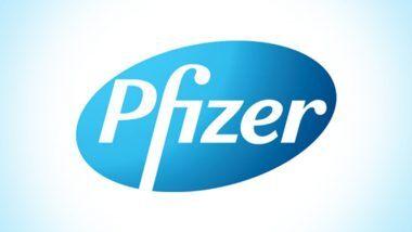 Covid-19 Vaccine Update: Pfizer-BioNTech च्या लसीला अमेरिकेच्या FDA कडून आपात्कालीन वापरासाठी मंजूरी