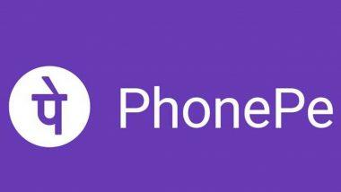 PhonePe Fraud: फोनपेद्वारे लोकांची फसवणूक करण्याचा नवा मार्ग; कदाचित आपणही अडकाल अशा सायबर चोरांच्या जाळ्यात, Watch Video