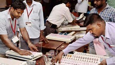 Uttar Pradesh: पंचायत निवडणुकीच्या ड्युटीवर असणाऱ्या तब्बल 577 शिक्षकांचा मृत्यू; उत्तर प्रदेश मधील शिक्षक संघटनांचा दावा