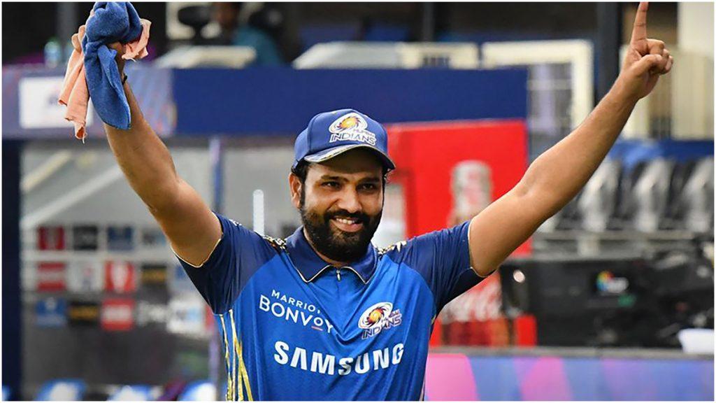 Rohit Sharma याच्यानंतर 'हे' 3 बनू शकतात Mumbai Indians चे कर्णधार, 5-वेळा आयपीएल चॅम्पियनकडे आहेत दमदार पर्याय