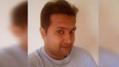 नागपूर कोर्टाकडून Sameet Thakkar याला जामिन मंजूर होताच मुंबई पोलिसांनी घेतले ताब्यात