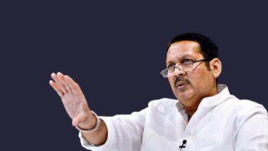 Maratha Reservation: लोकप्रतिनिधींना फिरु देऊ नका, रस्त्यात आडवून मराठा आरक्षण प्रकरणी जाब विचारा- खासदार उदयनराजे भोसले
