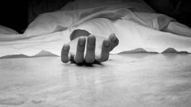 Parbhani: अतिवृष्टीमुळे नुकसान झालेल्या 60 वर्षीय शेतकऱ्याची विहिरीत उडी मारून आत्महत्या