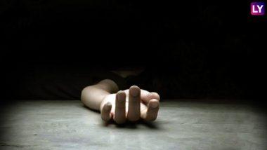 Lady Shri Ram College Student Suicide: अभ्यासाशिवाय जिवंत राहू शकत नाही म्हणून दिल्लीतील लेडी श्रीराम कॉलेजच्या विद्यार्थिनीची आत्महत्या