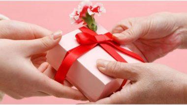 Japan: बाबो! एकाचवेळी 35 मुलींसोबत प्रेमाचे नाटक; Birthday Gifts साठी केला खटाटोप, जाणून घ्या काय घडले पुढे