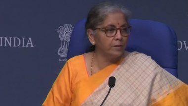 Atmanirbhar Bharat Rozgar Yojana: आत्मनिर्भर भारत 3 अंंतर्गत रोजगार निर्मितीला चालना देण्यासाठी मोदी सरकारची  नवी योजना जाहीर; पहा कुणाला फायदे!