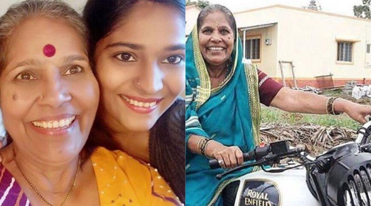 Kamala Thoke Passes Away: लागिरं  झालं जी फेम 'जिजी', अभिनेत्री कमला ठोके यांचे कर्करोगाने निधन