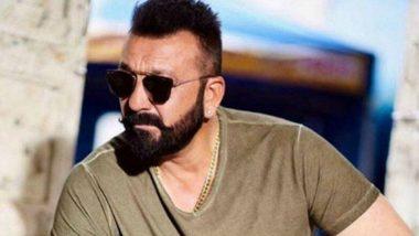 Torbaaz Trailer: बॉलिवूड अभिनेता संजय दत्त च्या 'तोरबाज' चित्रपटाचा ट्रेलर प्रदर्शित; अफगाणिस्तानात दिसला जबरदस्त लूक, पहा व्हिडिओ