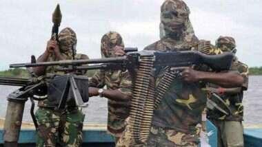 Nigeria: नायजेरियात या वर्षातील सर्वात मोठा नरसंहार; Boko Haram दहशतवादी संघटनेने तब्बल 110 शेतकऱ्यांची गळा चिरून केली हत्या