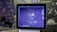 Facial Recognition Technology: 27 नोव्हेंबरपासून सुरू होणार भारताचा पहिला 'Face Tech Tracker'; गुन्हेगारांची ओळख पटवणे होणार सोपे