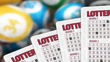 Maharashtra Diwali 2020 Bumper Lottery Result: 'महाराष्ट्र दिवाळी भव्यतम सोडत' निकाल आज संध्याकाळी lottery.maharashtra.gov.in वर होणार जाहीर; कशी पाहाल विजेत्यांची यादी?