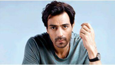 Bollywood Drugs Case: ड्रग्ज प्रकरणी अभिनेता अर्जुन रामपाल याची तब्बल 7 तास चौकशी; एनसीबीच्या कार्यालयातून बाहेर पडताच दिली 'अशी' प्रतिक्रिया