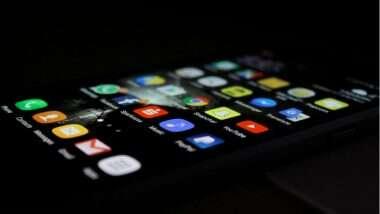 Chinese Apps Banned: भारत सरकारने MangoTV, Alipay Cashier, DingTalk, AliExpress यांच्यासह 43 चायनीज अॅप्सवर घातली बंदी; पहा संपूर्ण यादी