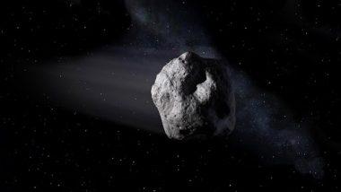 NASA Alert: चिंताजनक! वर्षाअखेरीस अंतराळातून पृथ्वीवर येणार आणखी एक संकट; नासाकडून इशारा