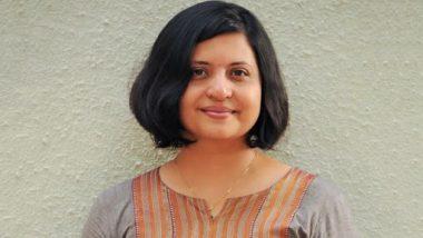Dr. Sheetal Amte Suicide: डॉ. शीतल आमटे यांच्या मृत्युनंतर सुप्रिया सुळे, नितीन राऊत, अतुल भातखळकर, रक्षा खडसे, रोहित पवार यांनी दिल्या 'अशा' प्रतिक्रिया