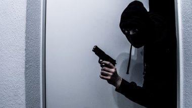 Robbery In Kalyan: कल्याण पूर्वेत भरदिवसा ज्वेलर्सच्या दुकानात दरोडा; 30 तोळे सोन्यासह दीड लाखांची रोकड लंपास